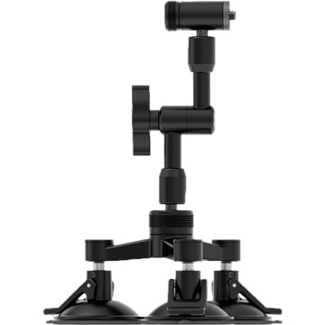 OSMO Car Mount