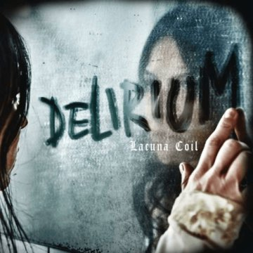 Delirium (Limited Edition) CD