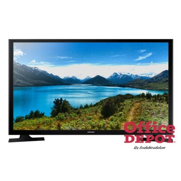 "Samsung 32"" HD ready UE32J4000AW LED TV"