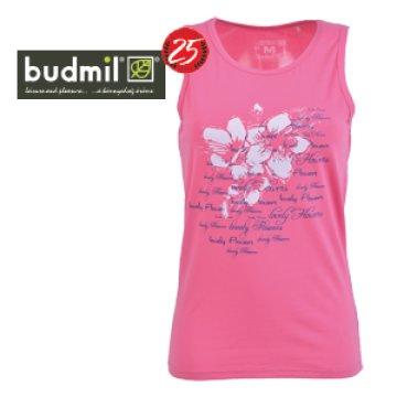 Budmil női vagy férfi póló  többféle - ár 72ac4b21ce