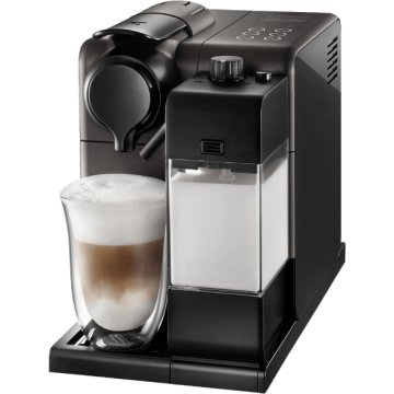 EN550.BM NESPRESSO COFFEE MAKER