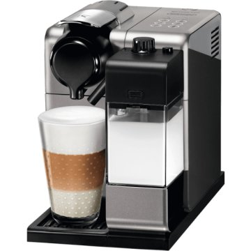 EN550.S NESPRESSO COFFEE MAKER