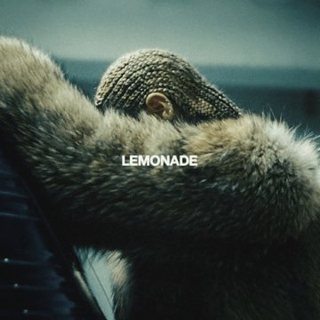Lemonade CD+DVD