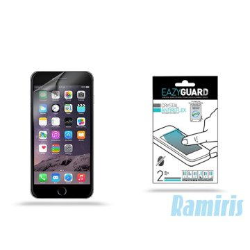 EazyGuard LA-591 Apple iPhone 6 Plus fólia 2 db