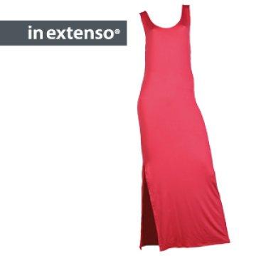 3bba5ca754 In Extenso Egyszínű, hosszú viszkóz ruha, nadrág vagy szoknya többféle