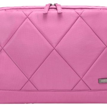 "Aglaia 11,3"" Carry Sleeve pink laptop tok"