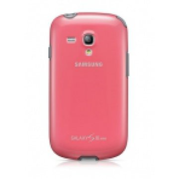 SAMSUNG EF-PS681BPEGWW PROTECTIVE COVER PINK