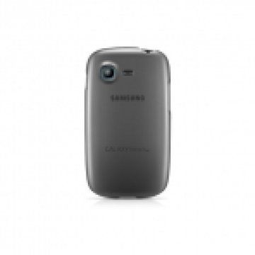 SAMSUNG EF-PS531BSEGWW PROTECTIVE COVER Silver
