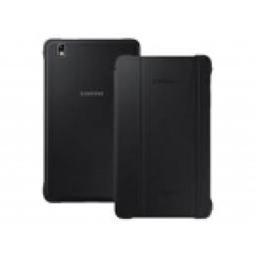 SAMSUNG EF-BT320BBEGWW BOOK COVER GALAXY TAB PRO,BLACK