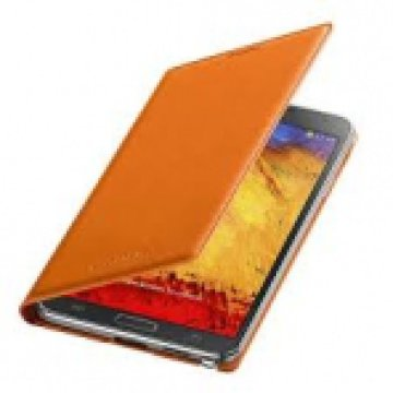 SAMSUNG EF-WN900BOEGWW FLIP WALLET GALAXY NOTE3