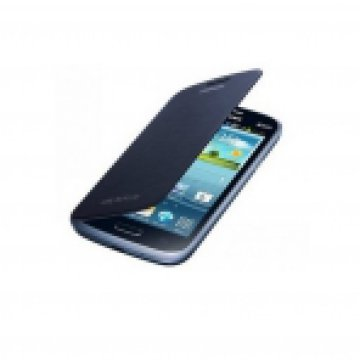 SAMSUNG EF-FG350NBEGWW FLIP COVER GALAXY CORE PLUS BLACK