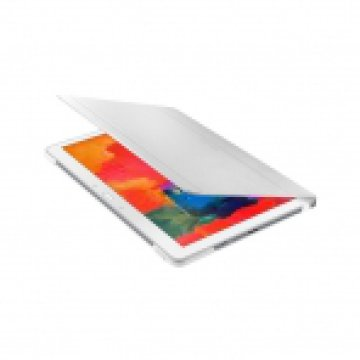 SAMSUNG EF-BP900BWEGWW BOOK COVER NOTE/TABPRO 12,2 White