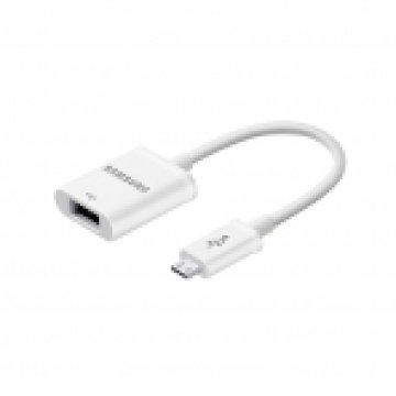 SAMSUNG EPL-AU10WEGSTD USB CONNECTION KIT