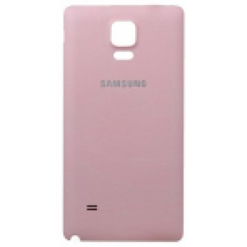 SAMSUNG EF-ON910SPEGWW BACK COVER NOTE4,PINK