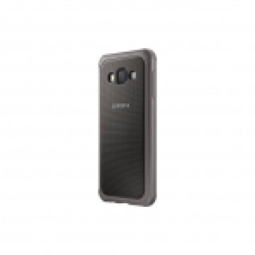 SAMSUNG EF-PA300BAEGWW PROTECTIVE COVER, Brown
