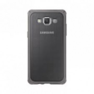 SAMSUNG EF-PA500BAEGWW PROTECTIVE COVER, Brown
