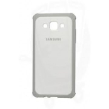 SAMSUNG EF-PA500BSEGWW PROTECTIVE COVER, Light Gray