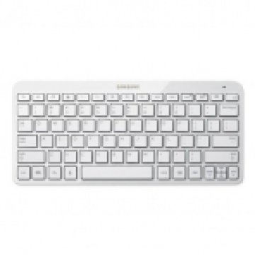 SAMSUNG BKB-10USWEGSTD BLUETOOTH KEYBOARD