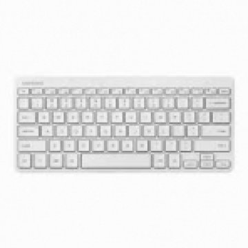 SAMSUNG EJ-BT230BWEGGB BLUETOOTH KEYBOARD White