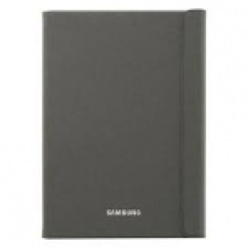 EF-BT550BSEGWW BOOK COVER GALAXY TAB A(9,7''), DARK TITANIUM