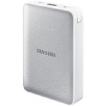SAMSUNG EB-PG850BSEGWW BATTERY PACK