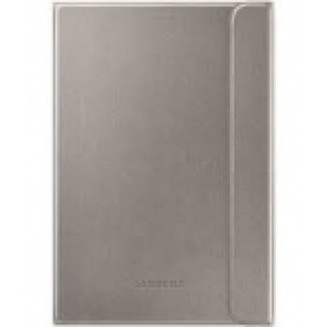 SAMSUNG EF-BT710PFEGWW BOOK COVER TAB S2 WIFI