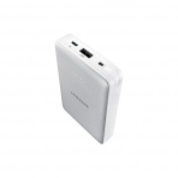 SAMSUNG EB-PN915BSEGWW BATTERY PACK, SILVER
