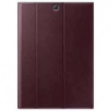 SAMSUNG EF-BT810PREGWW BOOK COVER GALAXY TAB S2, RED