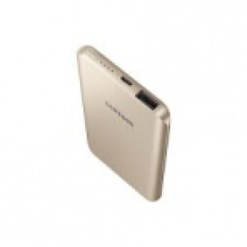 SAMSUNG EB-PN920UFEGWW BATTERY PACK, GOLD
