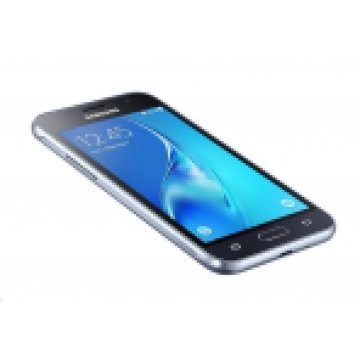 SAMSUNG J120FN GALAXY J1, BLACK