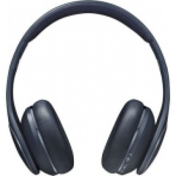 SAMSUNG, EO- PN900BBEGWW, ON EAR HEADPHONES, BLACK
