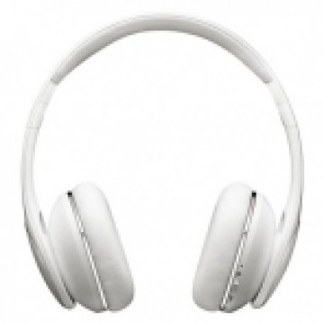 SAMSUNG, EO- PN900BWEGGWW, ON EAR HEADPHONES, WHITE