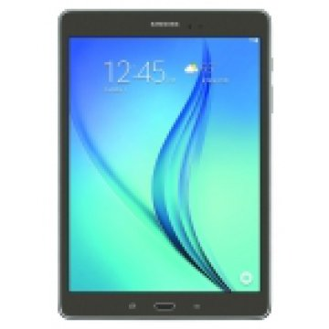 SAMSUNG T550 GALAXY TAB A 9,7'', SANDY BLACK
