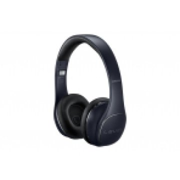 SAMSUNG EO-PN920CBEGWW LEVEL ON WIRELESS PRO, BLACK
