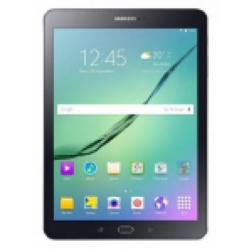 SAMSUNG T815 GALAXY TAB S2 9.7'' 32GB, BLACK