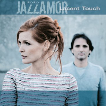 Lucent Touch CD
