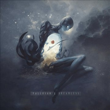 Dreamless CD
