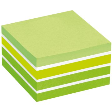 3M Post-it tömbök