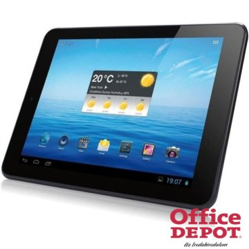 Navon IQ7_2 4GB Wi-Fi tablet