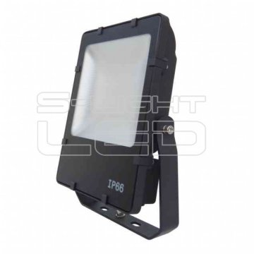 SL-FL48W04 50W LED reflektor IP66