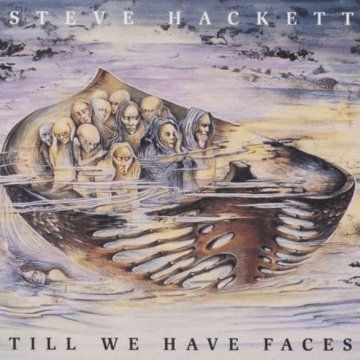 Till We Have Faces CD