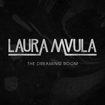 The Dreaming Room CD