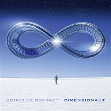 Dimensionaut (Special Edition) CD