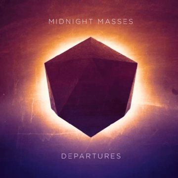 Departures (Special Edition) CD