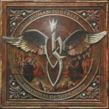 Defenders Of The Crown (Reissue) CD