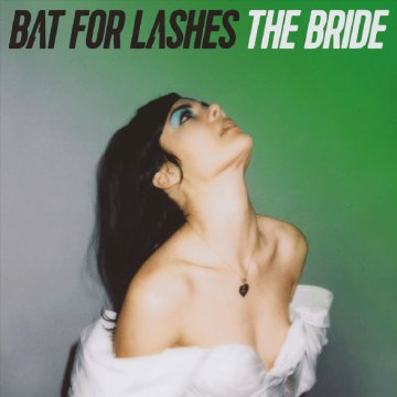 The Bride CD