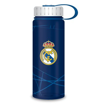 Ars Una Real Madrid kulacs 500 ml