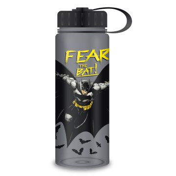 Ars Una Batman kulacs 500 ml