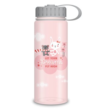 Ars Una Fly High kulacs 500 ml