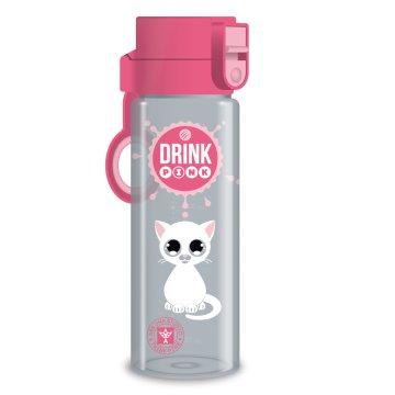 Ars Una Think-Pink kulacs 500 ml